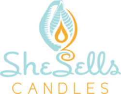 SheSells Candles